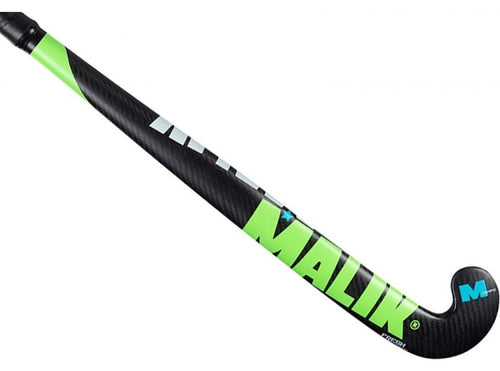 Malik Carbon-Tech Fresh Indoor Composite Stick | Macey's Sports