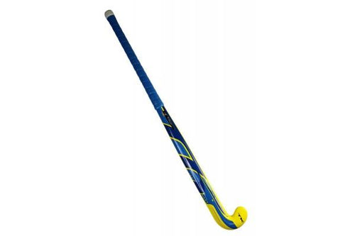 TK T1 Trilium Composite Stick | Macey's Sports