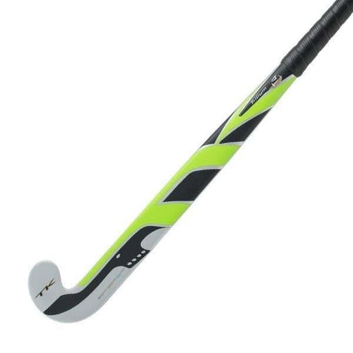 TK T4 Trilium Composite Stick | Macey's Sports