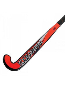 Kookaburra Asylum Stick | Macey's Sports