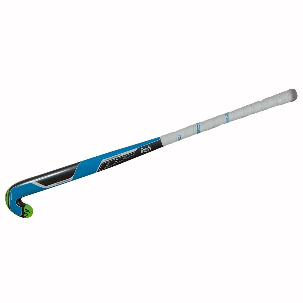 Kookaburra Infinity Composite Stick | Macey's Sports