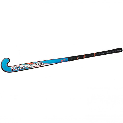 Kookaburra Echo Composite Stick | Macey's Sports