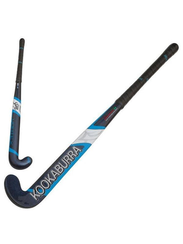 Kookaburra Vortex Composite Stick | Macey's Sports
