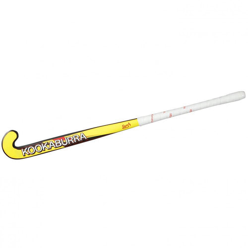 Kookaburra Tremor Composite Stick | Macey's Sports
