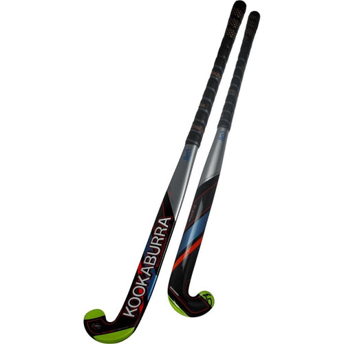 Kookaburra Team Phoenix Composite Stick | Macey's Sports