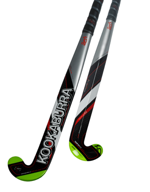 Kookaburra Team Ignite Composite Stick | Macey's Sports