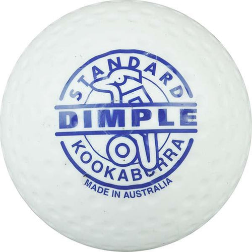 Kookaburra Dimple Standard Ball | Macey's Sports