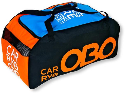 OBO Goalie Carry Bag | Macey's Sports