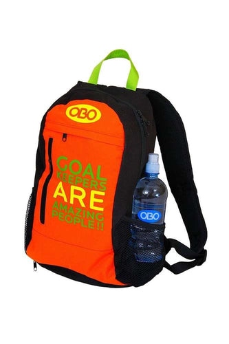 OBO Goalie Backpack | Macey's Sports