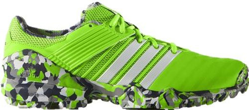 Adidas Adipower Hockey II Field Hockey Shoe | Macey's Sports