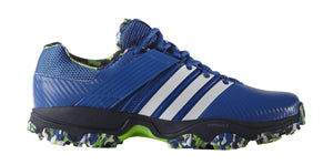 Adidas Adistar Hockey 4M Field Hockey Shoe | Macey's Sports
