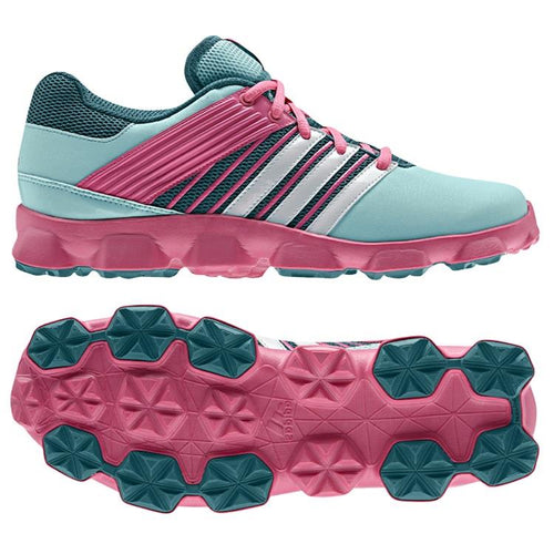 Adidas Hockey Flex WMNS Field Hockey Shoe | Macey's Sports