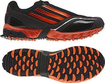 Adidas Hockey Attaak II Field Hockey Shoe | Macey's Sports