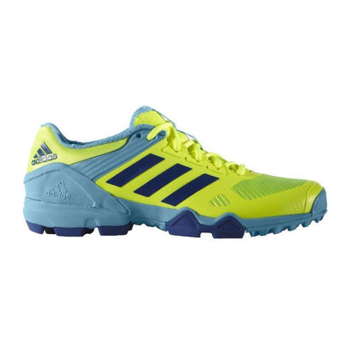 Adidas Adipower Hockey III Field Hockey Shoe | Macey's Sports