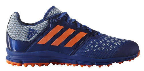 Adidas Zone Dox Field Hockey Shoe | Macey's Sports
