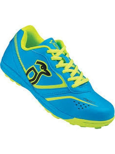 Kookaburra Neon JR Field Hockey Shoe | Macey's Sports