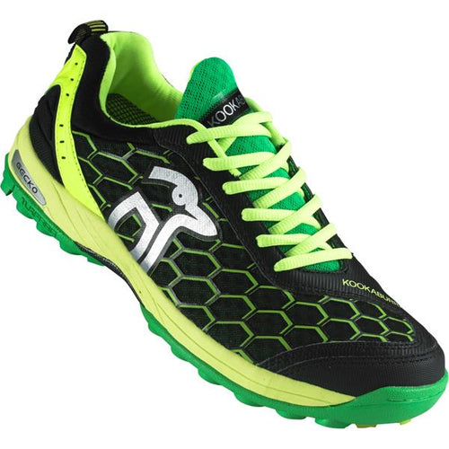 Kookaburra Gecko Field Hockey Shoe | Macey's Sports