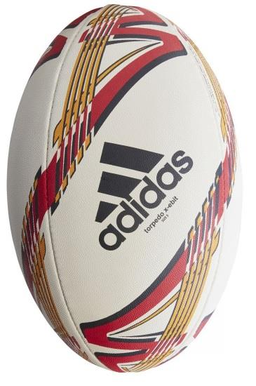 Adidas Torpedo X-Ebit Ball | Macey's Sports