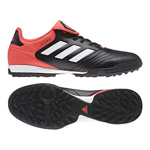 Adidas Copa Tango 18.3 TF Adult Soccer Shoe | Macey's Sports
