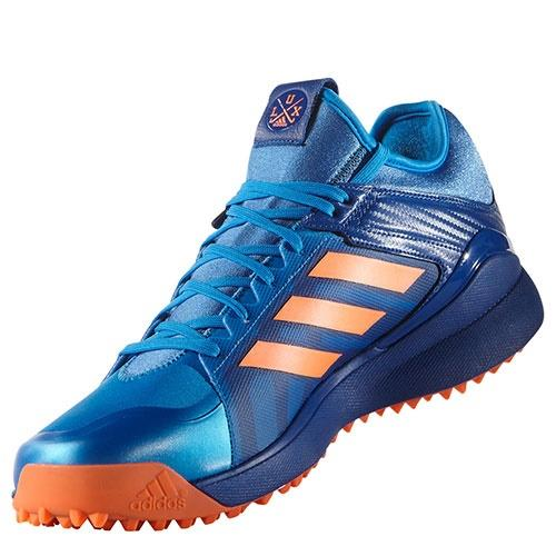 Adidas Hockey LUX Field Hockey Shoe | Macey's Sports