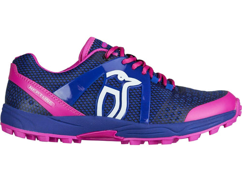 Kookaburra Neptune Field Hockey Shoe | Macey's Sports