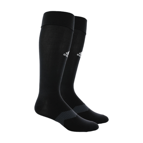 Adidas Metro Sock | Macey's Sports