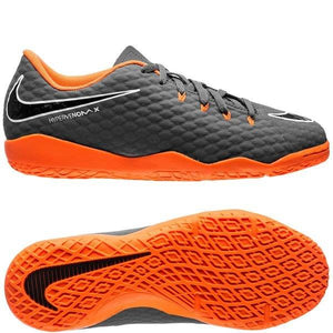 3d0697979 Nike JR PhantomX 3 Academy IC (Youth) Soccer Shoe