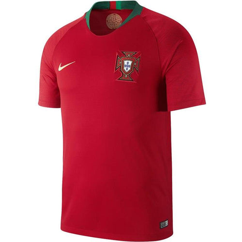 Nike Portgual Home Jersey | Macey's Sports