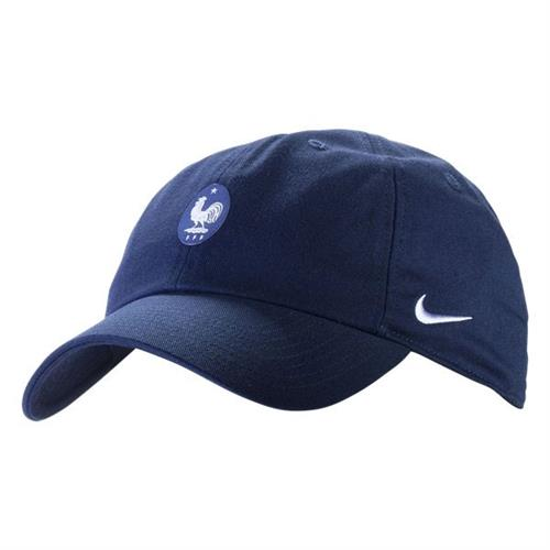 Nike FFF Heritage 86 Hat | Macey's Sports