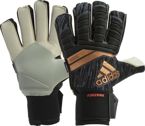 Adidas Predator Pro FS GK Gloves | Macey's Sports