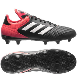 great quality recognized brands amazing selection Adidas Copa 18.3 FG