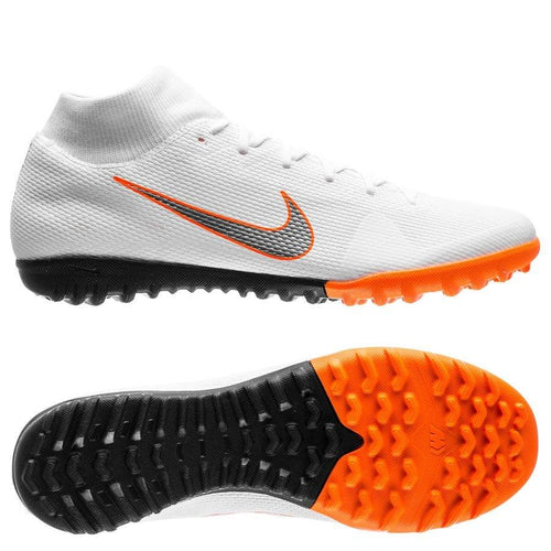 Nike SuperflyX 6 Academy TF Adult Soccer Shoe | Macey's Sports
