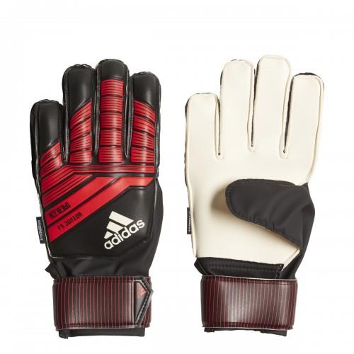 Adidas Predator FS Junior | Macey's Sports