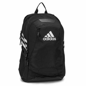 Adidas Stadium II Backpack | Macey's Sports