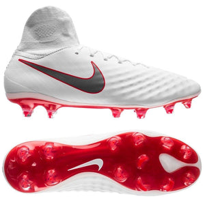 Nike Magista Obra 2 Pro DF FG Adult Soccer Shoe | Macey's Sports