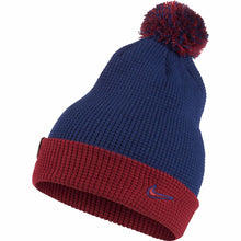 Load image into Gallery viewer, Nike Barcelona Beanie | Macey's Sports