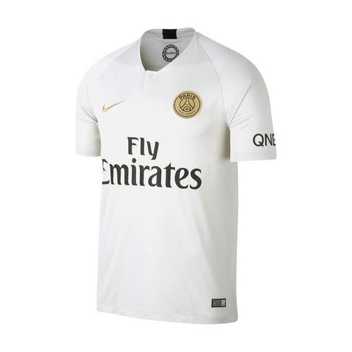Nike Paris-Saint Germain Away Jersey 18/19 | Macey's Sports