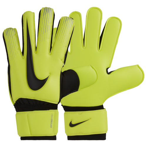 Nike GK Spyne Pro GK Gloves | Macey's Sports