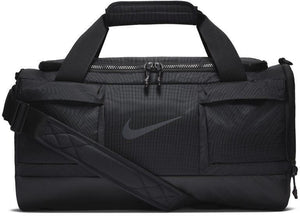 Nike Vapor Power Duffel Bag | Macey's Sports