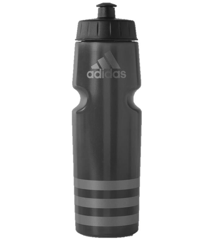 Adidas Performance Water Bottle 750ML | Macey's Sports