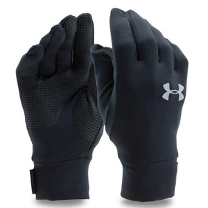 Under Armour Liner Gloves | Macey's Sports