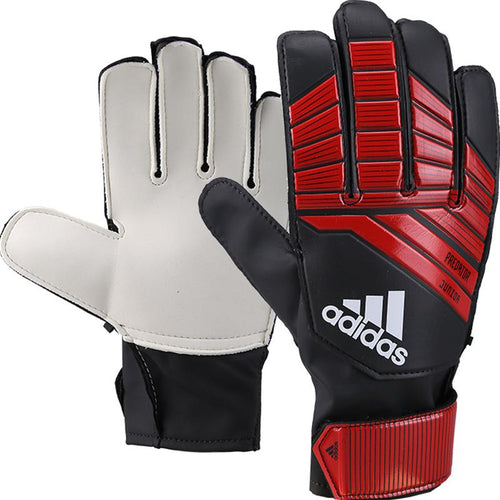 Adidas Predator Junior | Macey's Sports