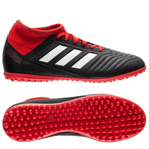 Adidas Predator Tango 18.3 TF JR | Macey's Sports