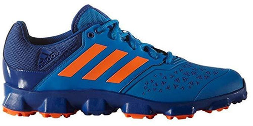 Adidas Hockey Flex II Field Hockey Shoe | Macey's Sports