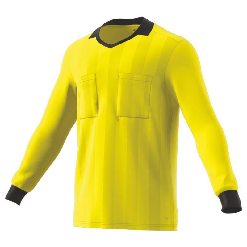 Adidas Referee 18 Jersey LS | Macey's Sports