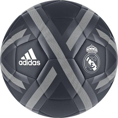 Adidas Real Madrid Football | Macey's Sports