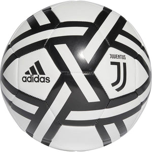 Adidas Juventus Ball | Macey's Sports