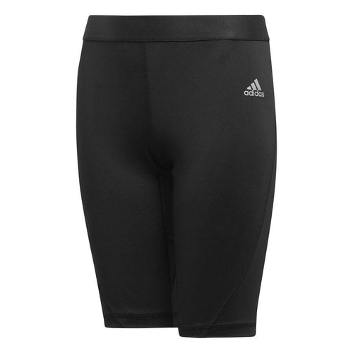 Adidas Alphaskin Compression Shorts (Youth) | Macey's Sports