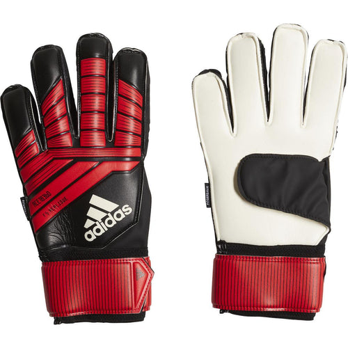 Adidas Predator FS Replique | Macey's Sports