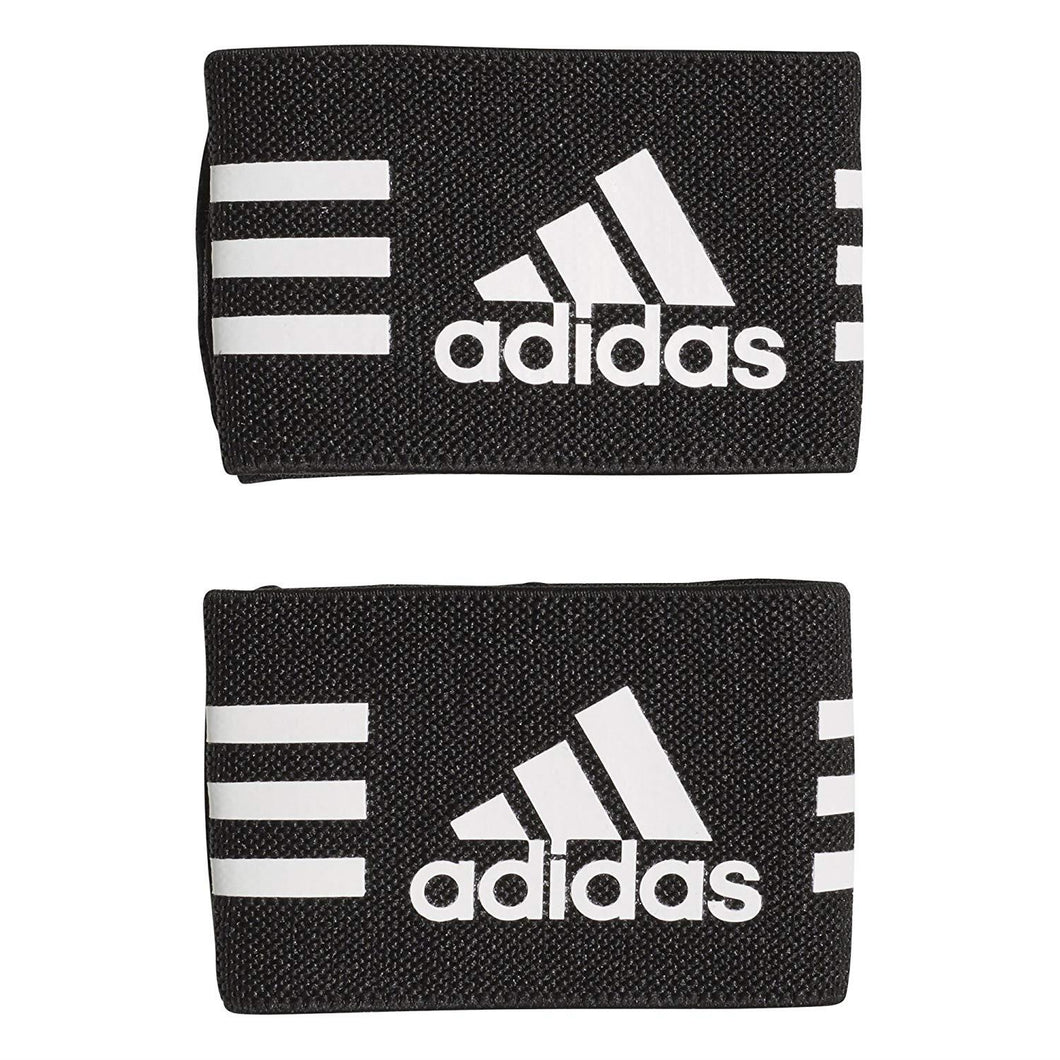 Adidas Ankle Straps | Macey's Sports